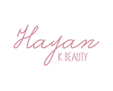 Hayan K Beauty