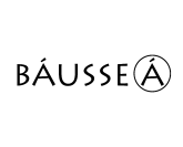 Báusse Beauty