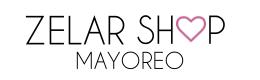 Zelar Shop Mayoreo